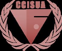 ccissua-red