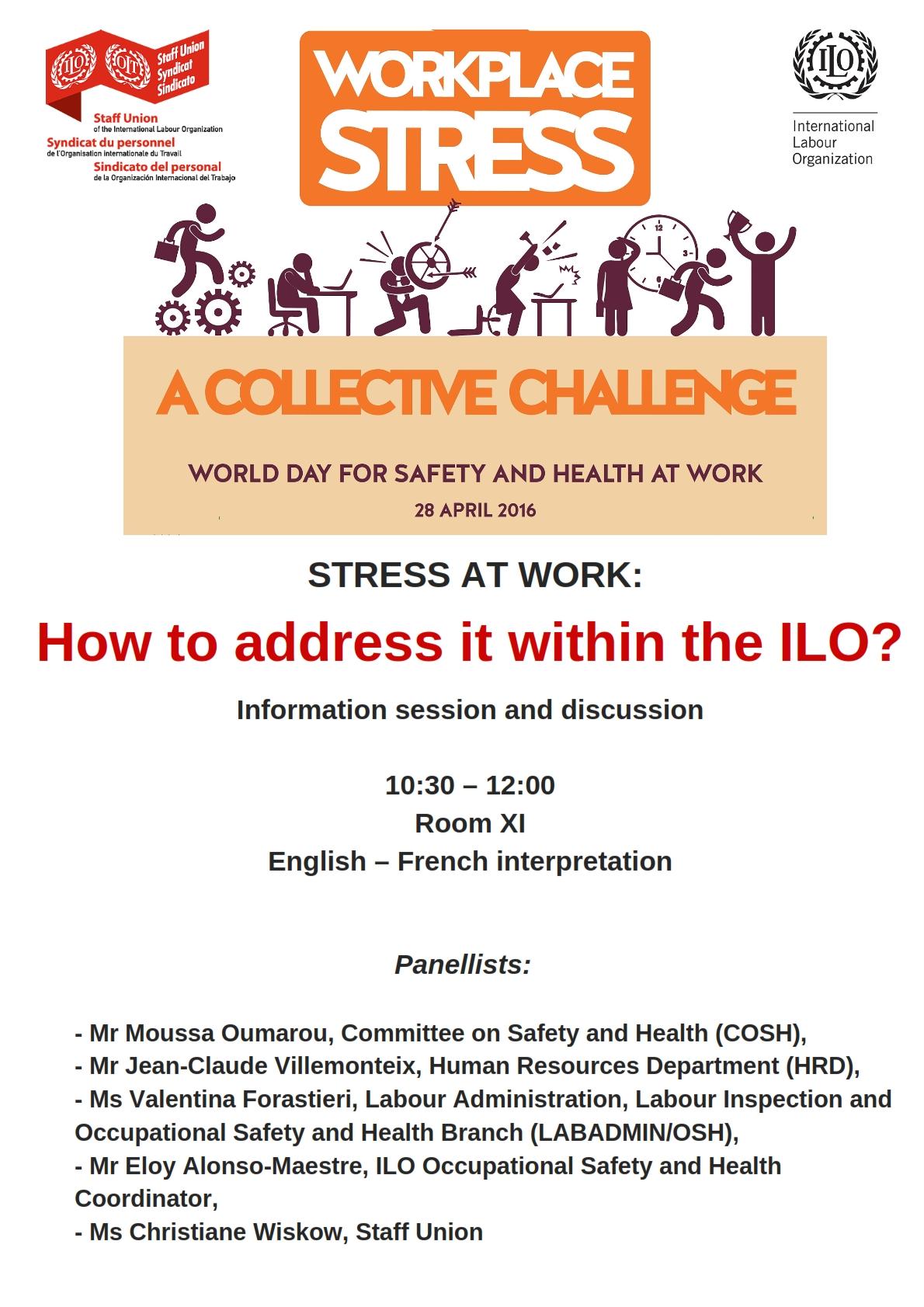 Stress-At-Work-Ang-fr-avril2016_001
