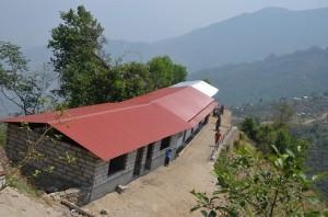 Nepal_0002