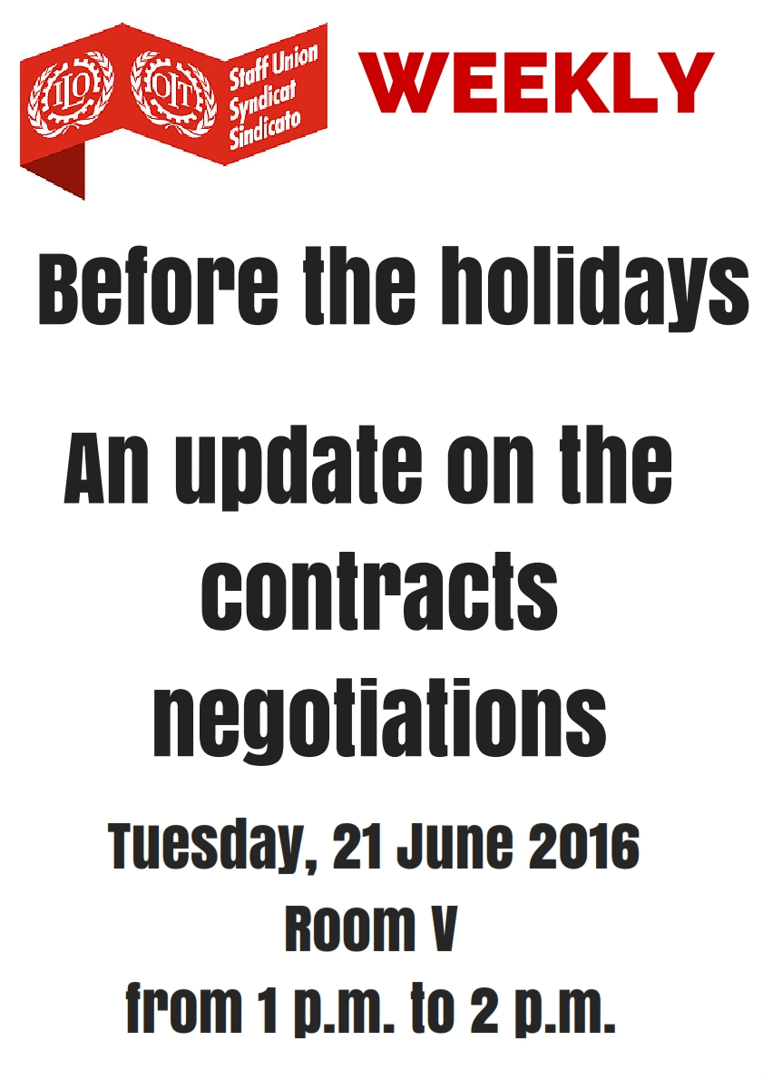 21-contracts-info_001