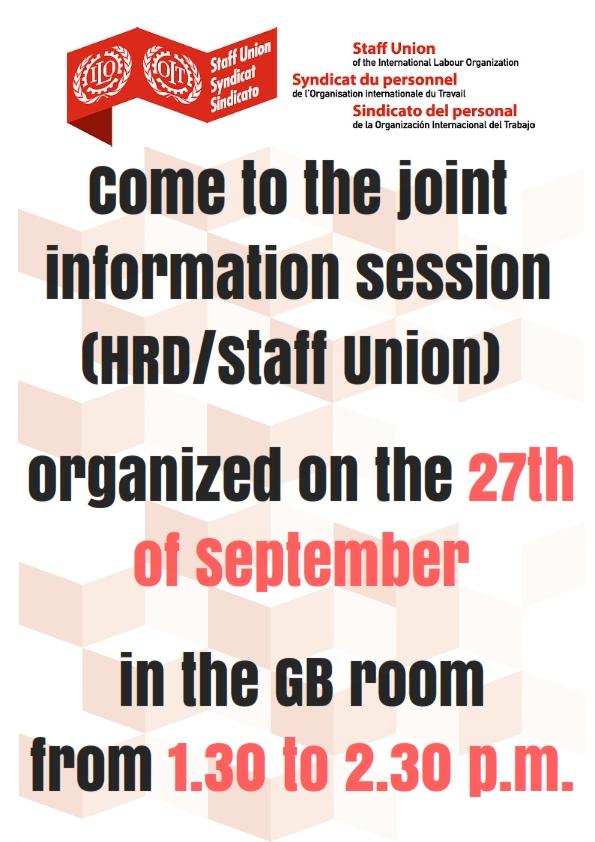 copy-of-le-syndicat-exorte-ladministration-a-vous-communiquer-les-details-et-consequences-de-cette-decision-prise-par-la-cfpi-4_002