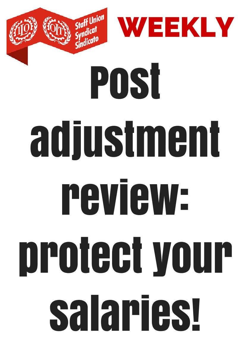 manchette-post-adjustement_001