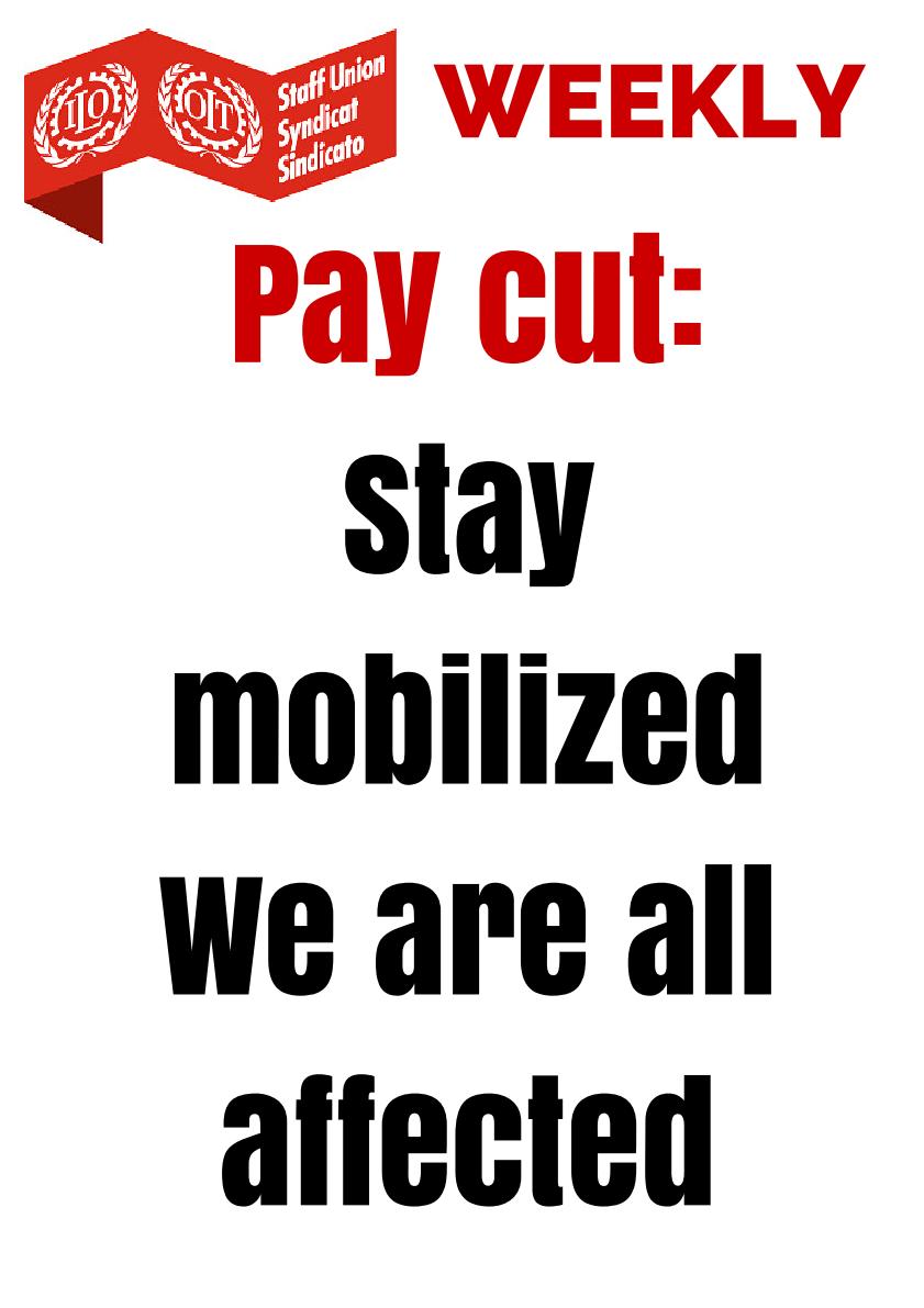 Pay Cut-ActeII_001