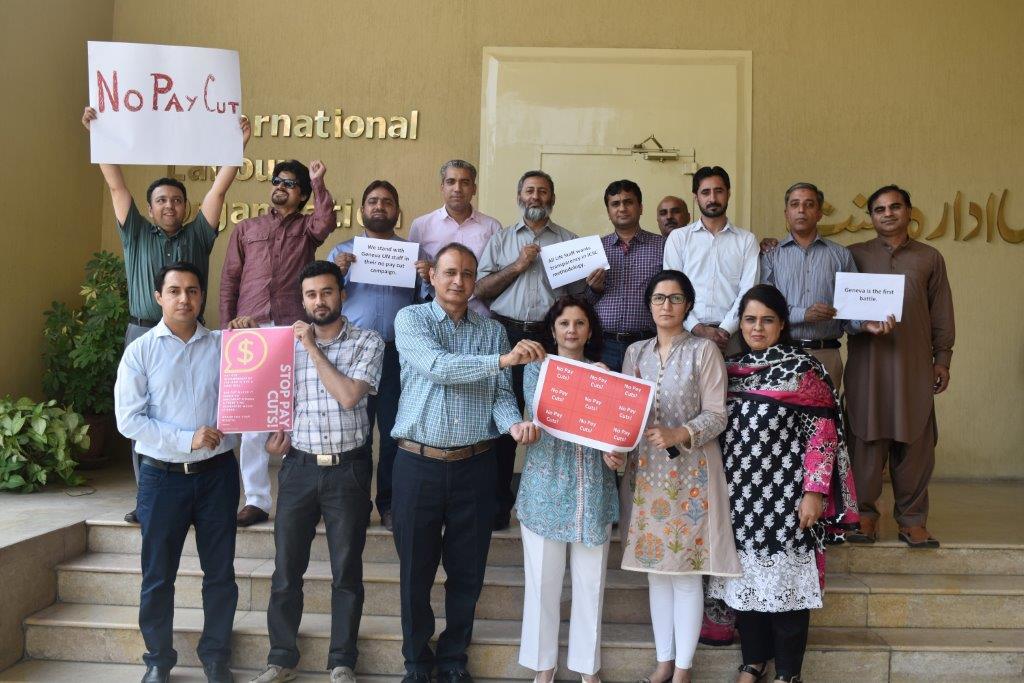 Solidarity islamabad-2