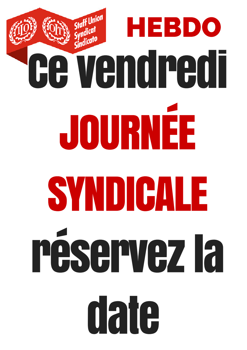 journee-syndicale_002