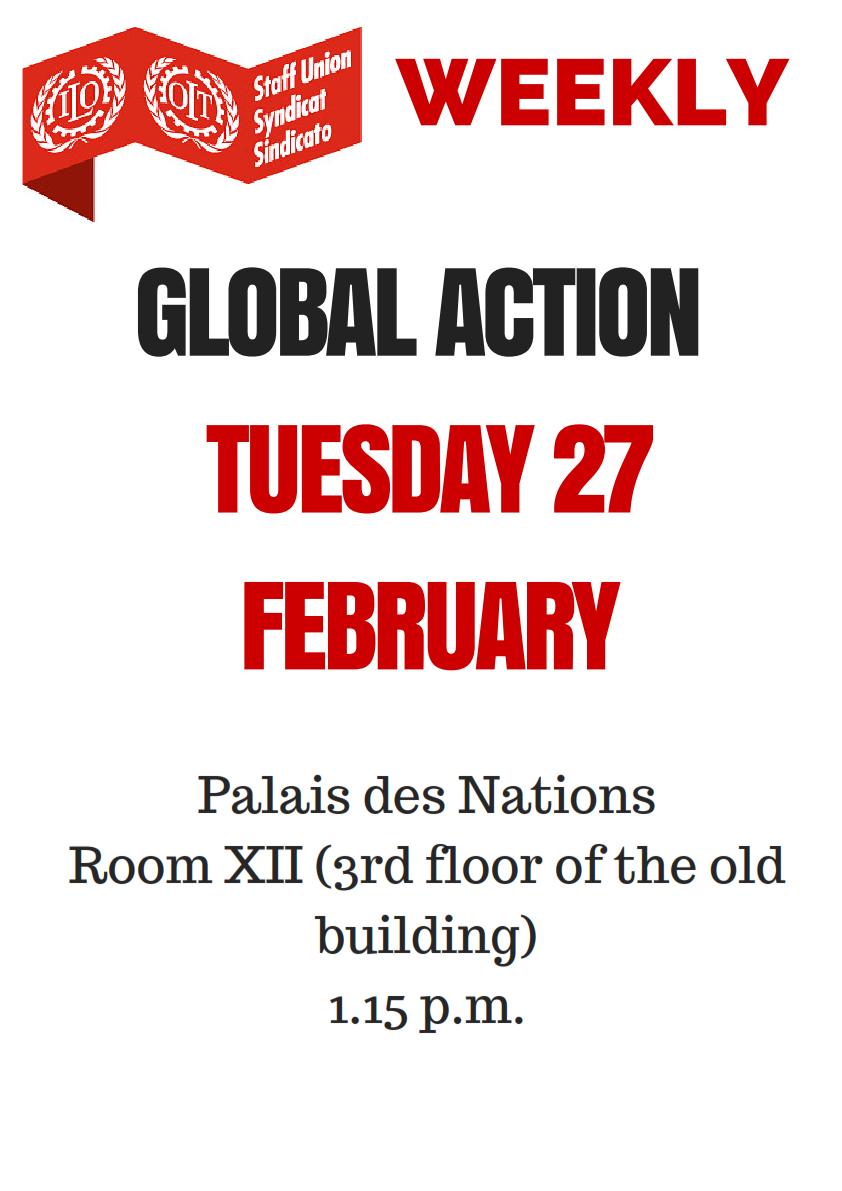 Mobilisation fev 2018_002