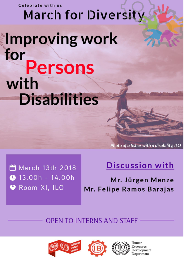Poster Disability_FINAL_ENGLISH_8March_001