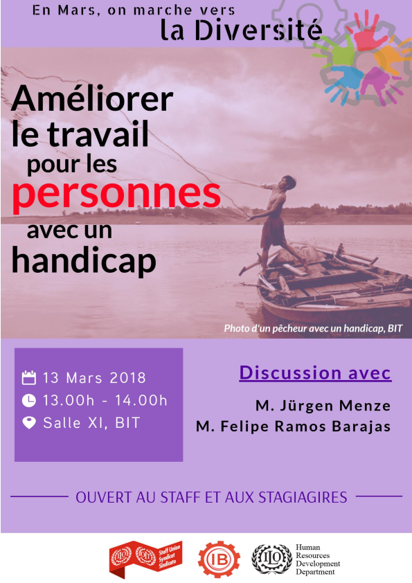 Poster Disability_FINAL_FRENCH_8Mars_001