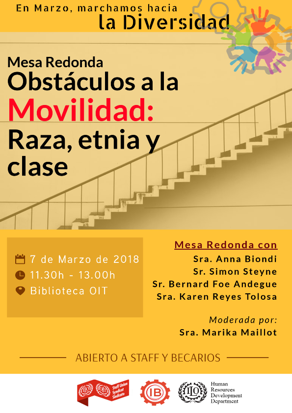 Poster Mobility Final SPANISH_V2_001