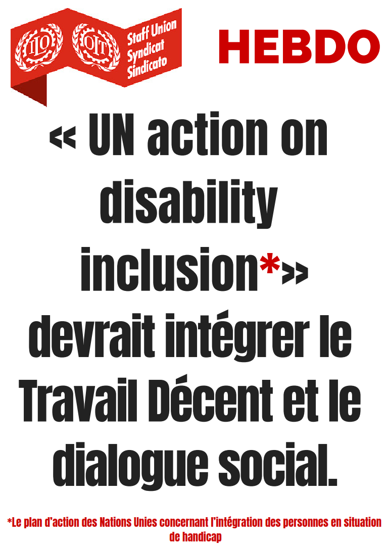 UN Action on disability inclusion_002