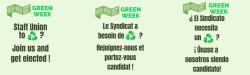 Banner-green