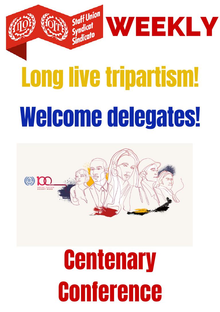 Manchette centenaire conférence (2)_001