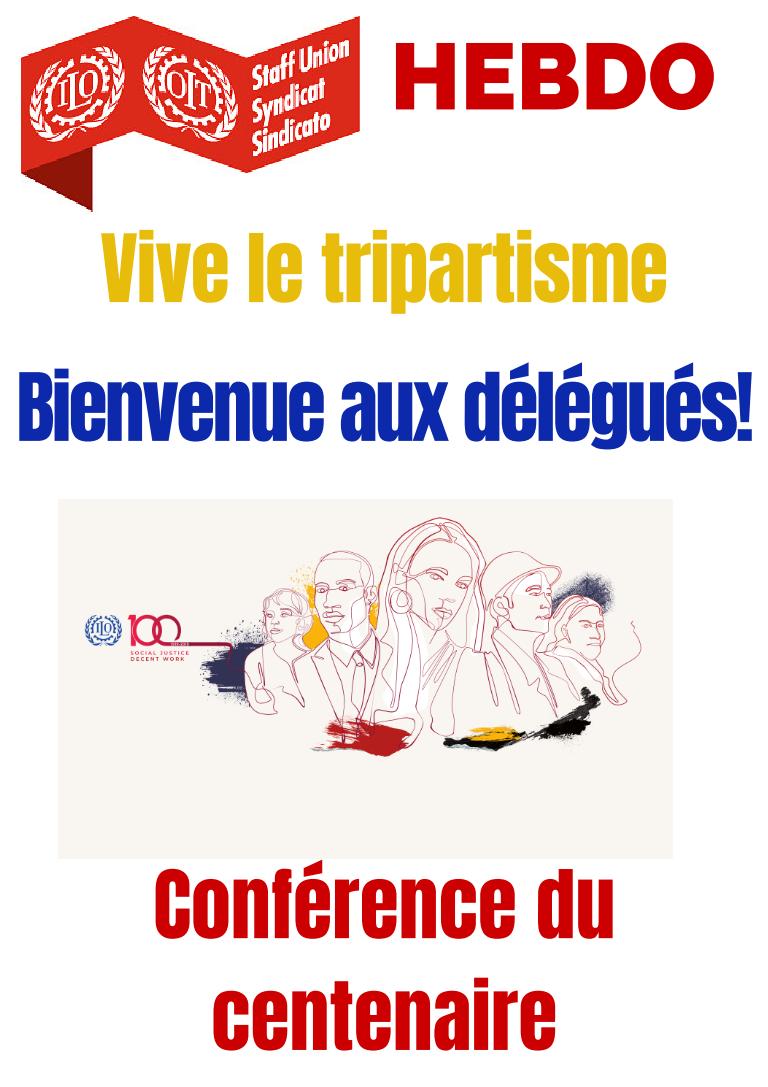 Manchette centenaire conférence_002