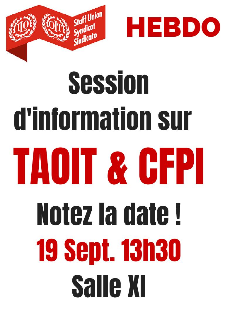 Info session 19 sept_002