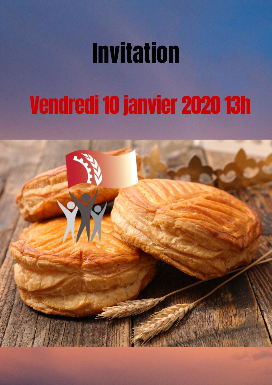 A-invitation-fr