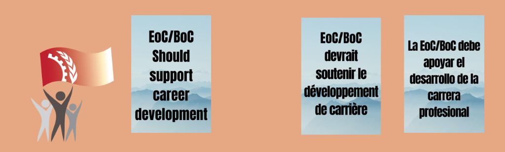 EOC/BOC