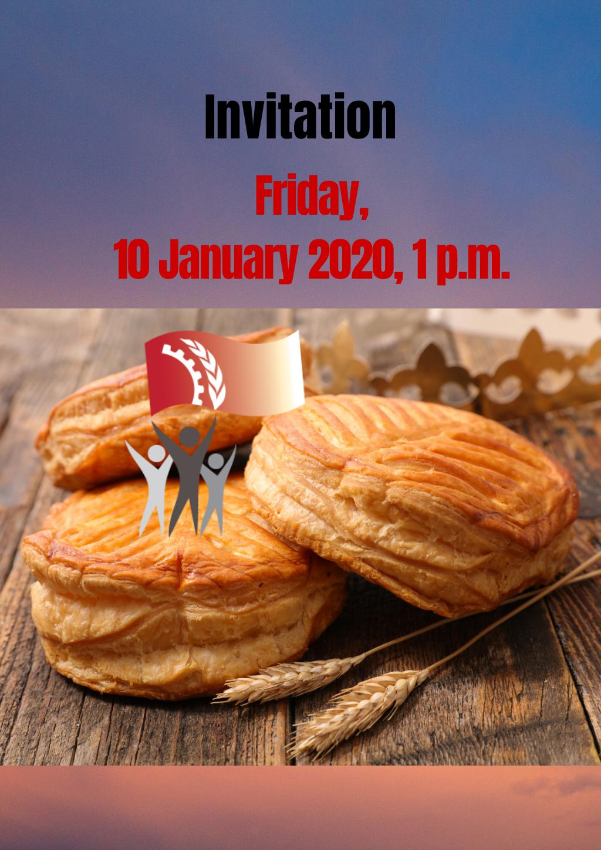 C-invitation-ang