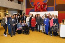 20-02-2020-ilo-staff-union-centenary-launch_49560440953_o