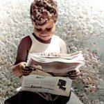 1. DMD 1953 photo