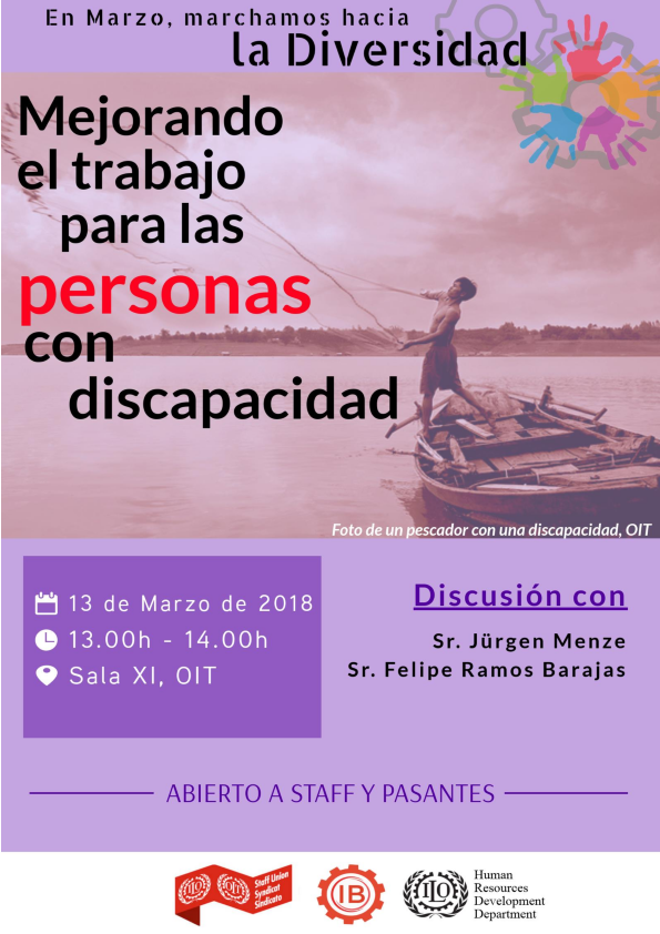 Poster Disability_FINAL_SPANISH_8March_001